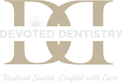 Devoted Dentistry