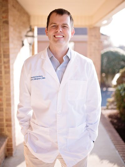 Dr-Grant-Dillingham